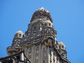 Palácio Salvo